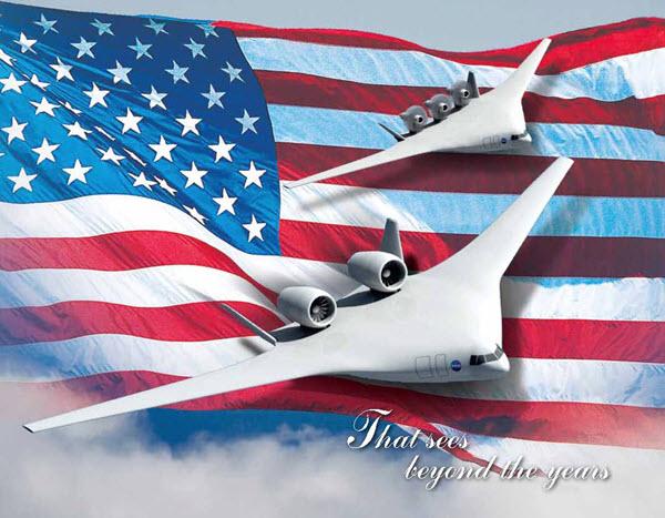 america the beautiful patriotic calendars