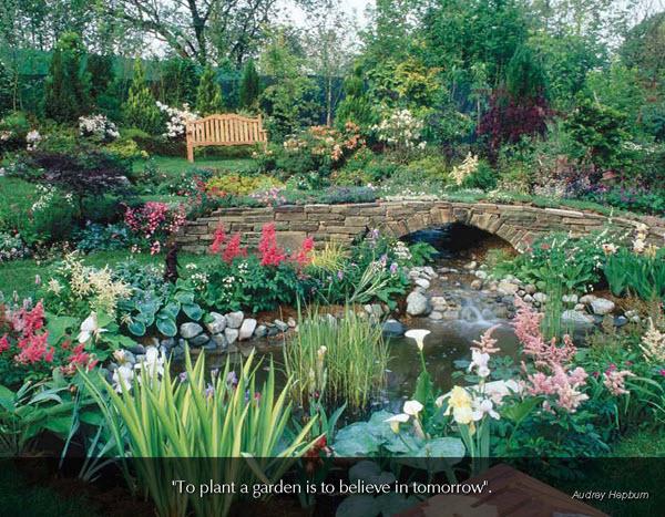 January 2016 temasek garden 28 images shabby house and for Gardening 2016 calendar