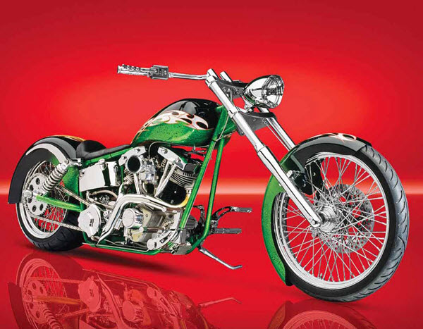 Wholesale Business Calendars Motorcycles Wall Calendar Direct from the ...