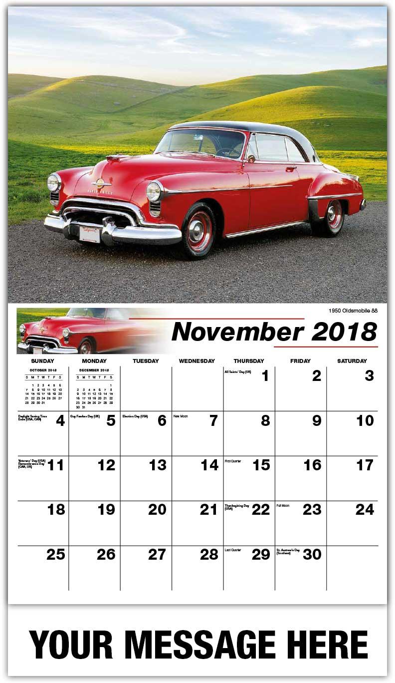 Car deals 2018 november - Staples coupon 73144