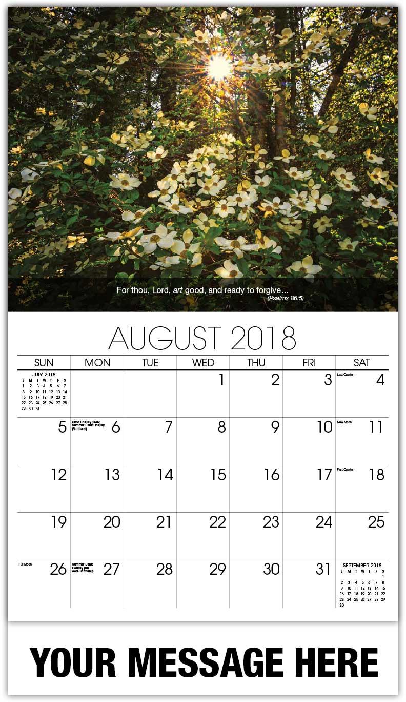 calendars promo code speaker led