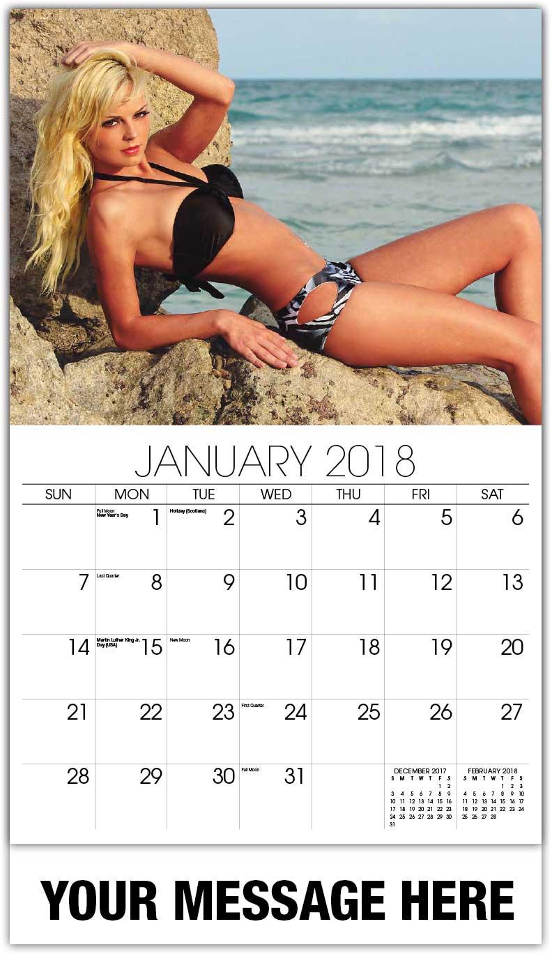Sports direct coupon january 2018
