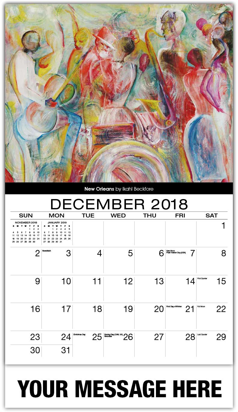 Society6 coupon december 2018