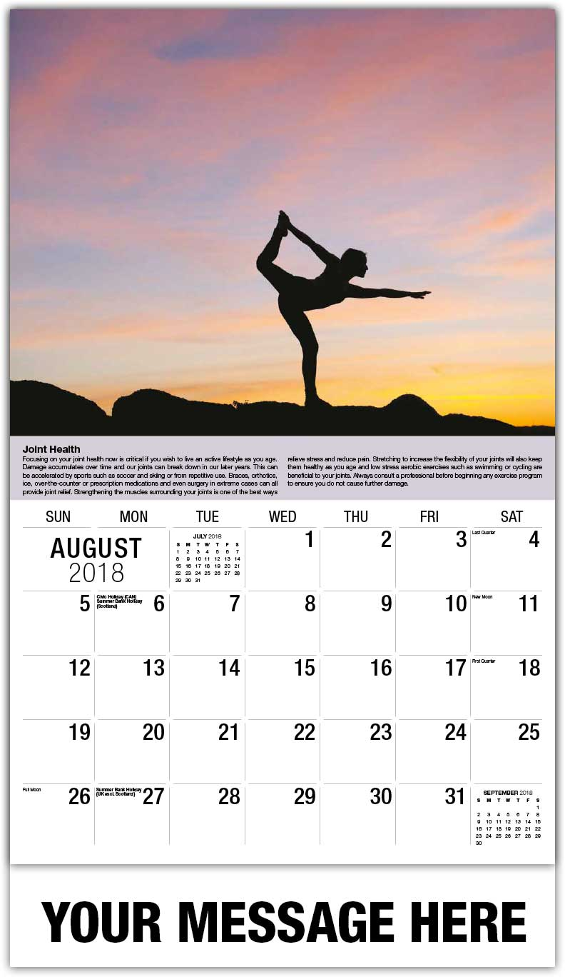 2018-0143-09_Health-Tips-Promotional%20Calendars%202018_August.jpg