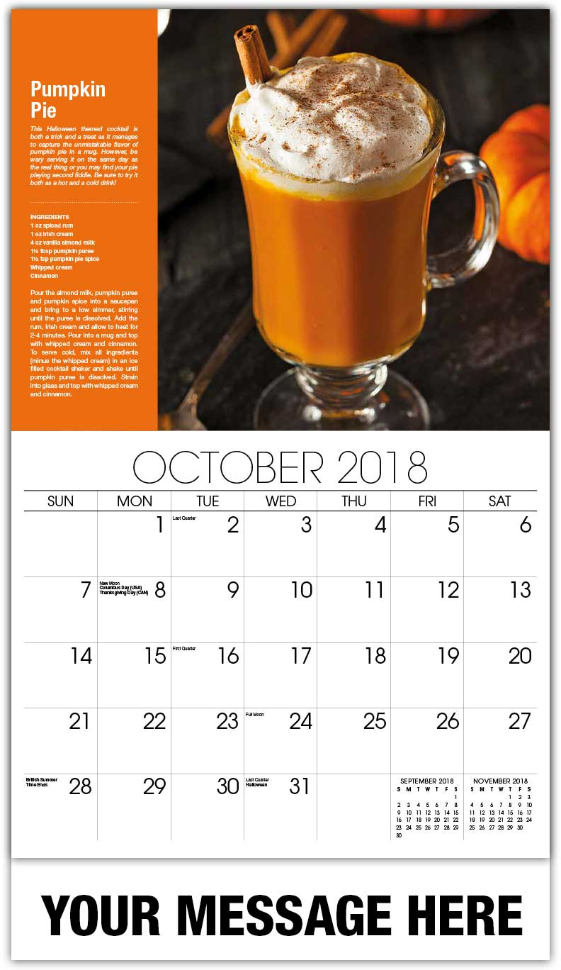 Soy milk coupons october 2018