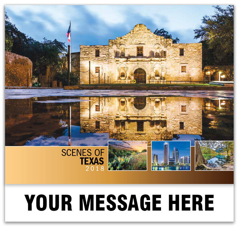 Texas state railroad discount coupons