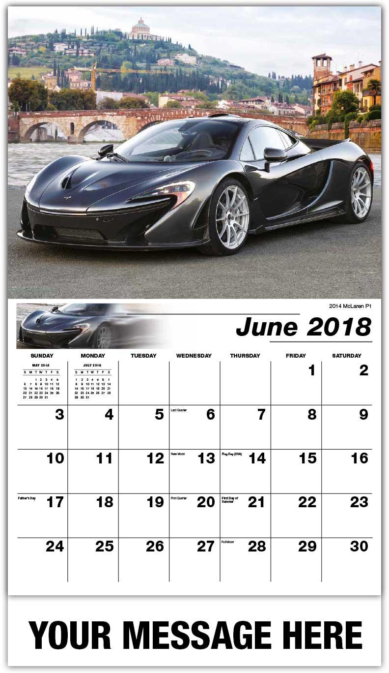 Car deals 2018 june
