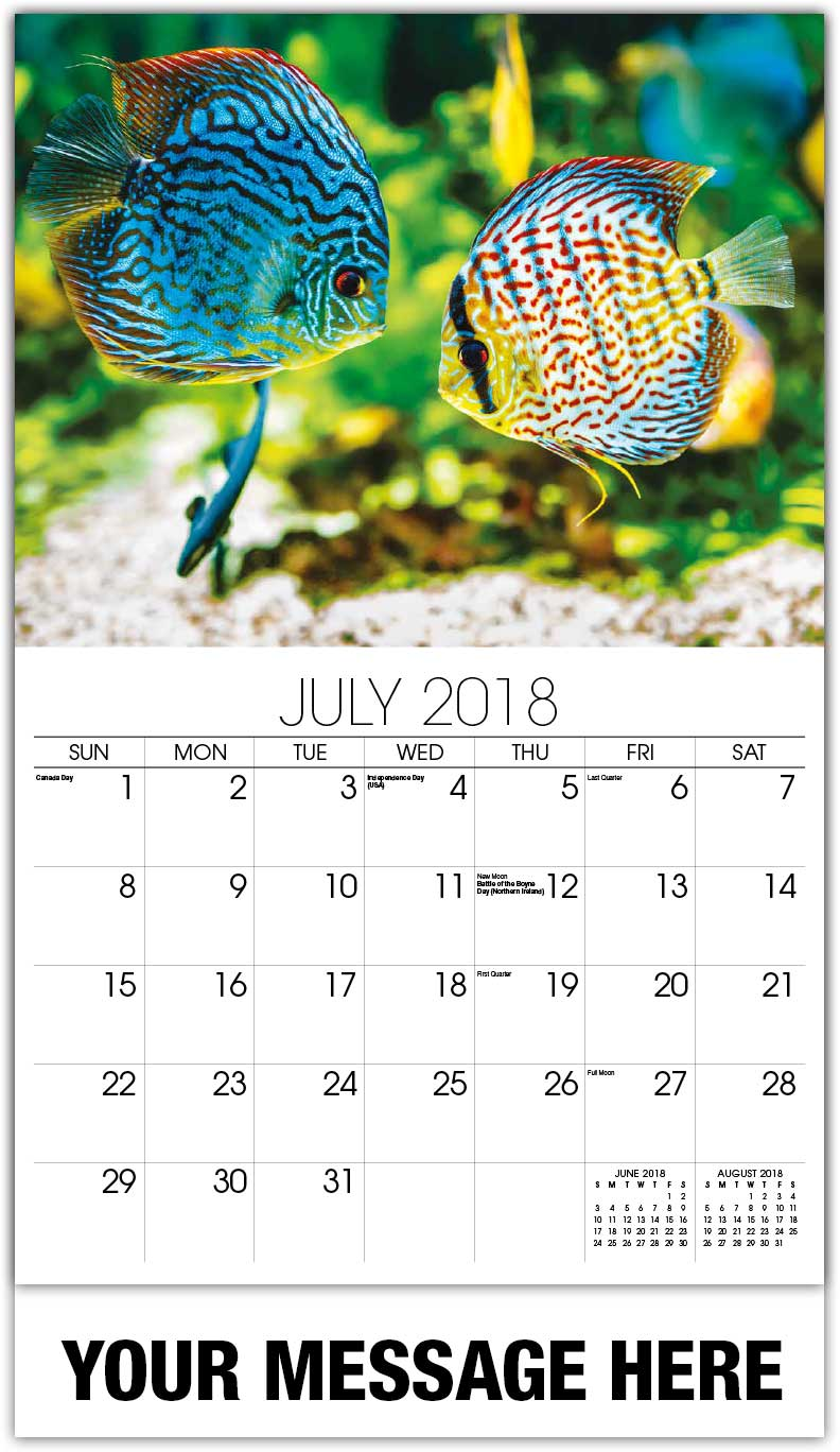 Make Your Own Calendar Custom Calendar Staples Ebook
