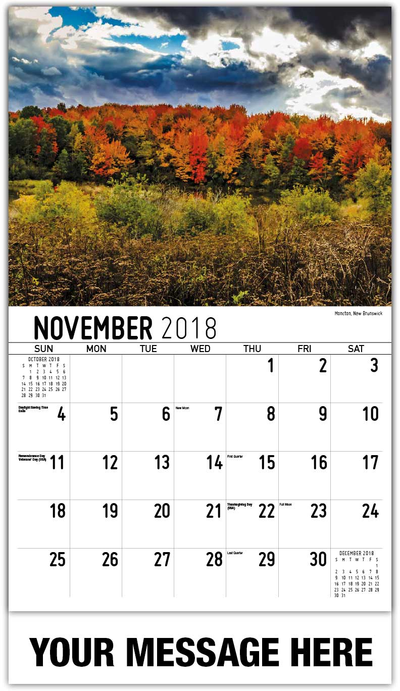 Calendar club coupon canada