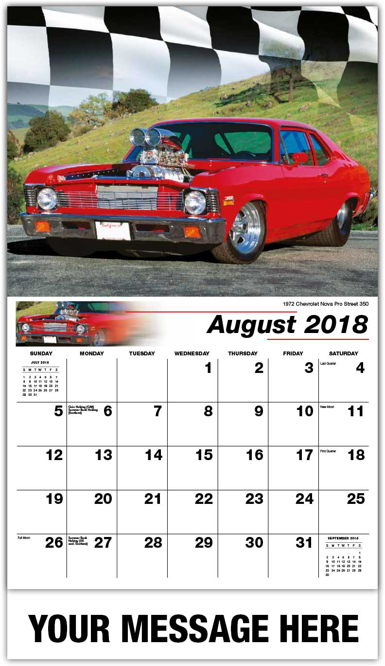 Goibibo coupons bus august 2018