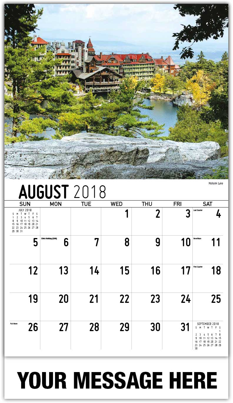 Camping world coupon august 2018