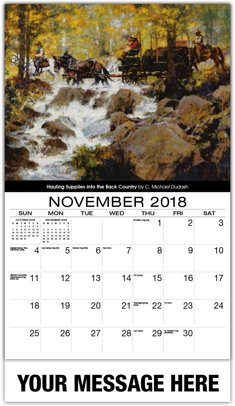 Dhgate coupon november 2018
