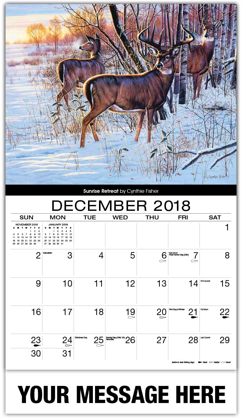 Yebhi discount coupons december 2018