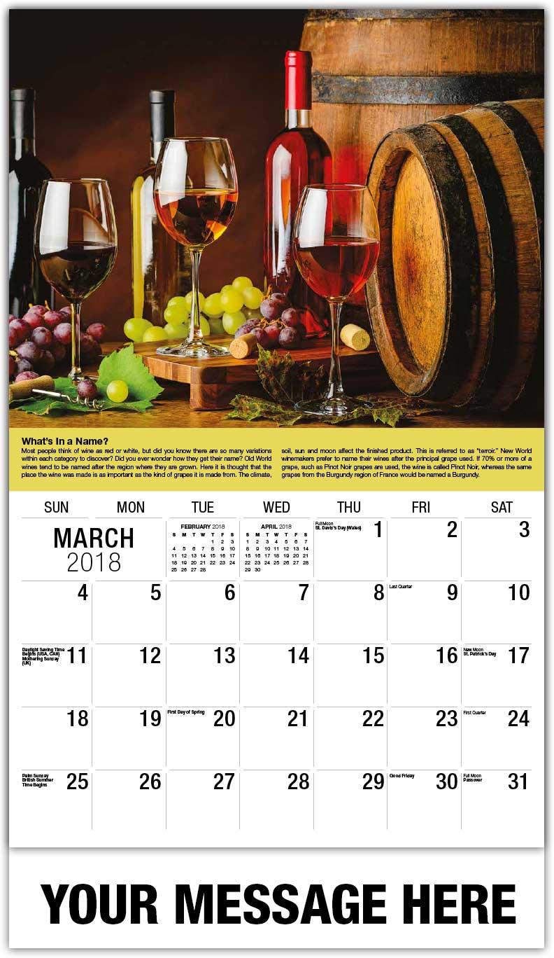 Wine coupons printable 2018