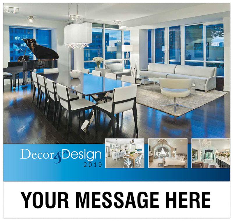 Décor & Design