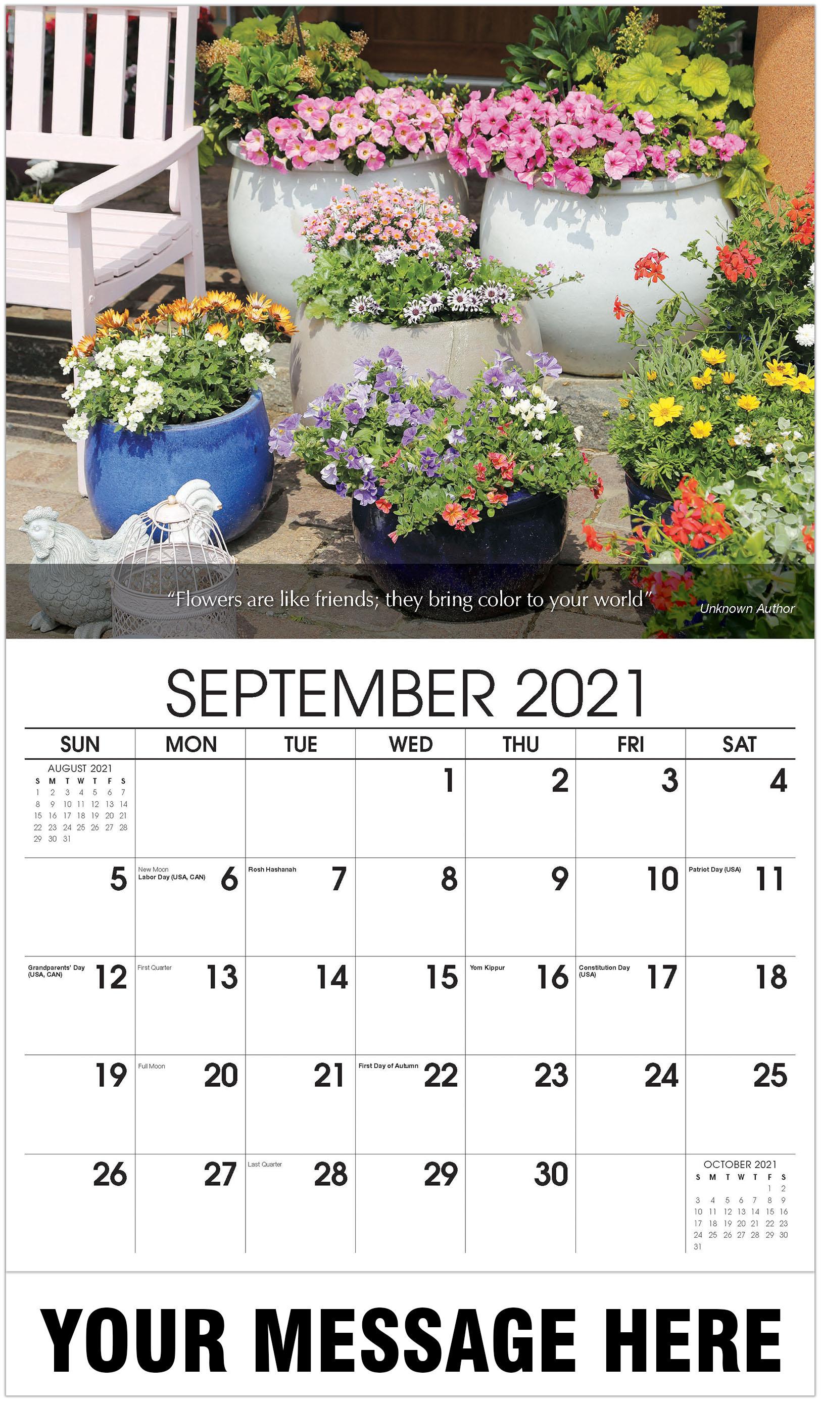 Pur & Friends 2021, 2. September